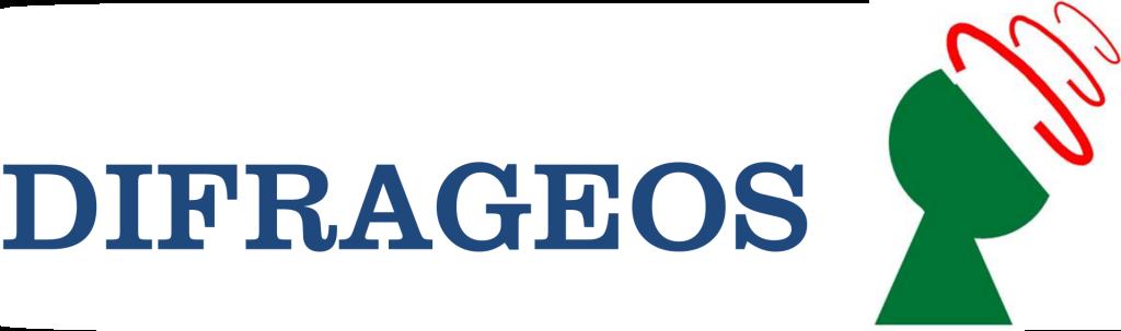 logo_difrageos
